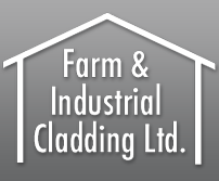 Farm and Industrial Cladding Ltd